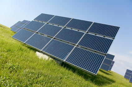 Future of solar power in La  may hinge on November election