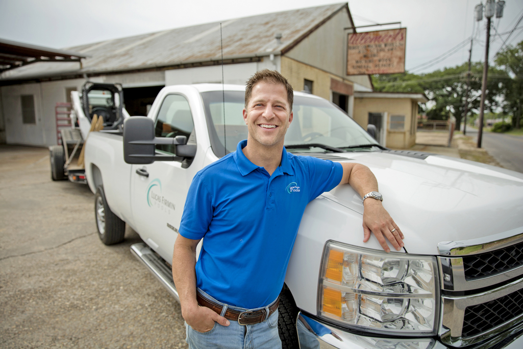 Downtown East' is attracting an increasing number of