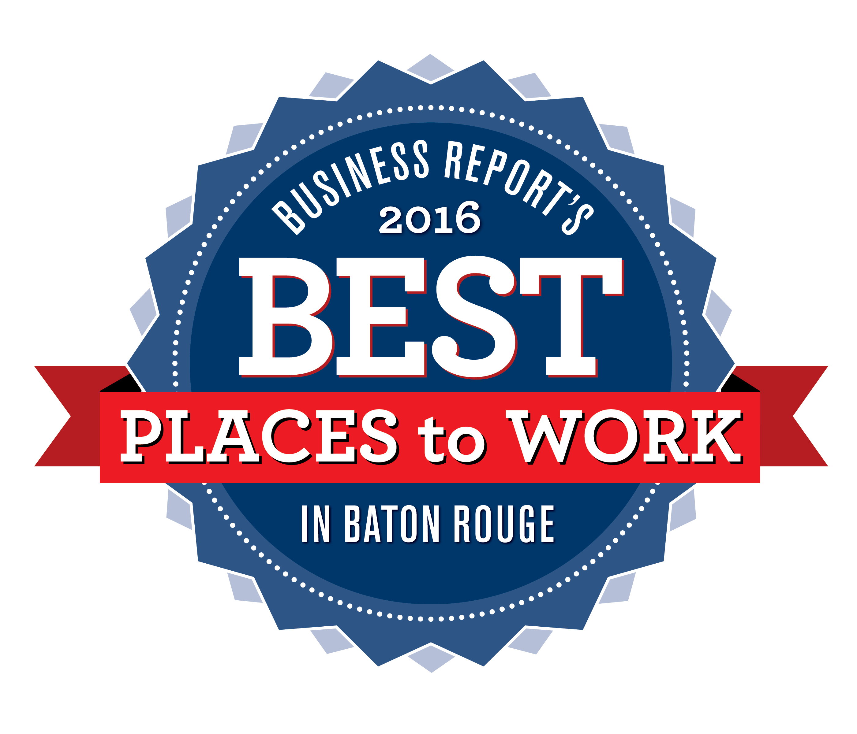 baton rouge best places to work 2019