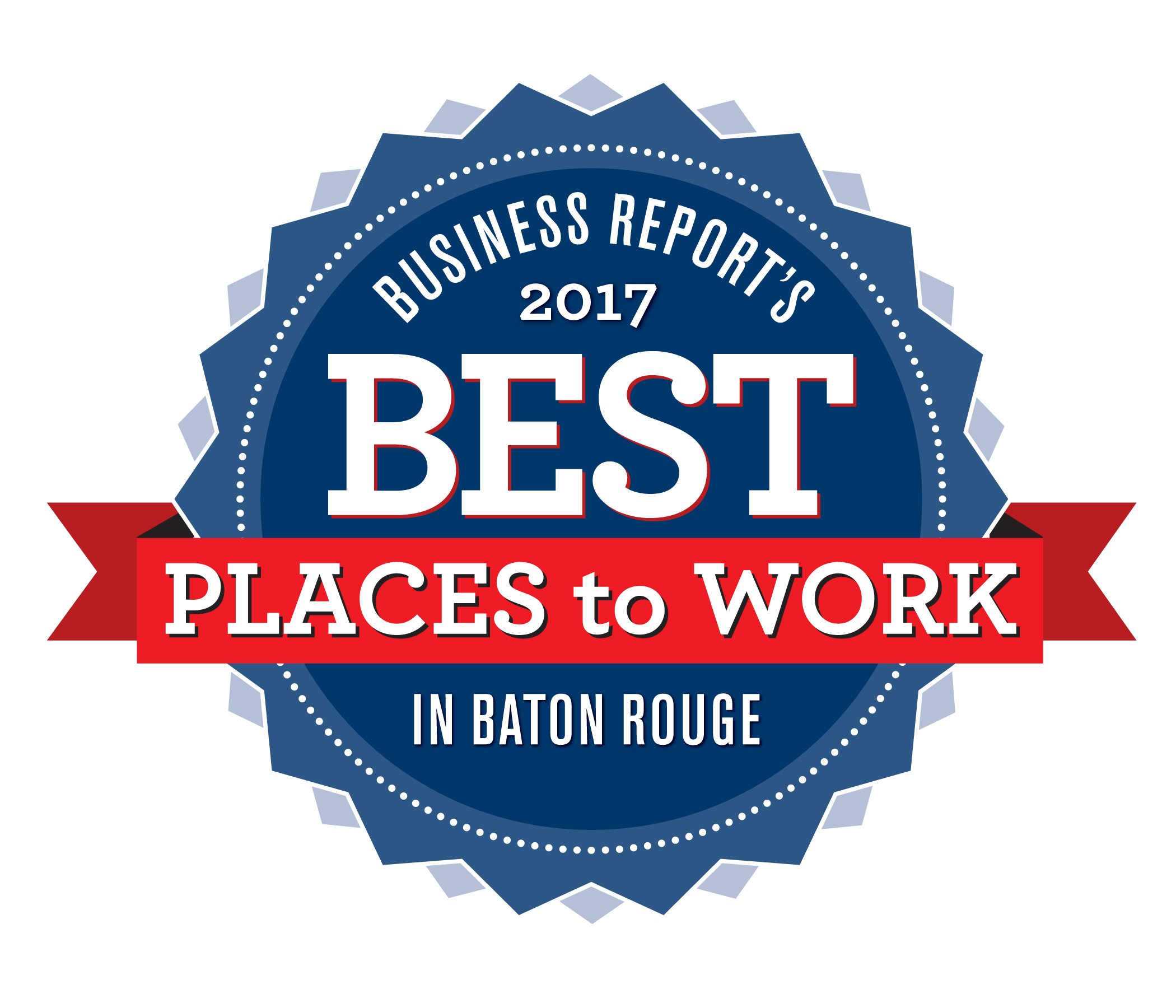 Register For The 2017 Best Places To Work Rankings Baton Rouge