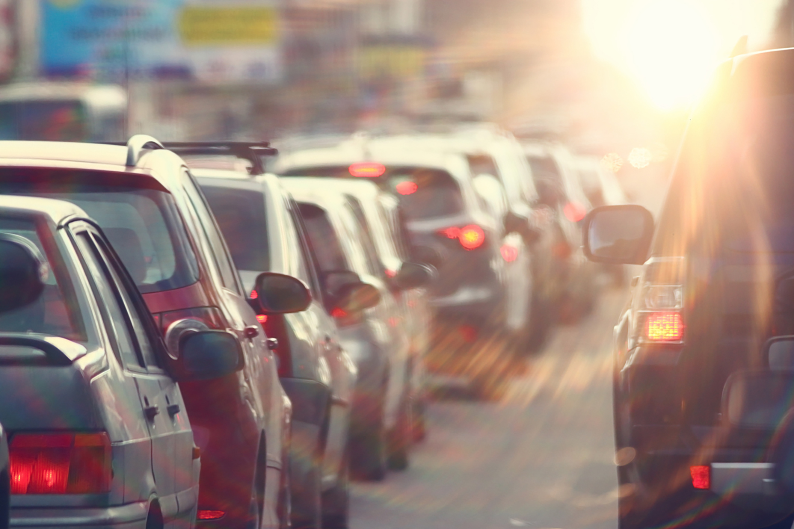 Auto Insurance Relief Could Be On The Way For Louisiana Drivers