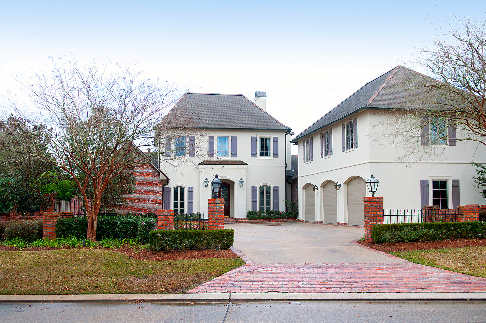 top 10 home sales baton rouge