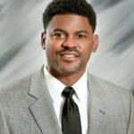 Baton Rouge leadership BREC