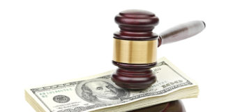 legal alternative fees baton rouge lawyers