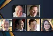 Baton Rouge Business Awards and Hall of Fame