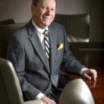 2019 Baton Rouge Business Awards and Hall of Fame