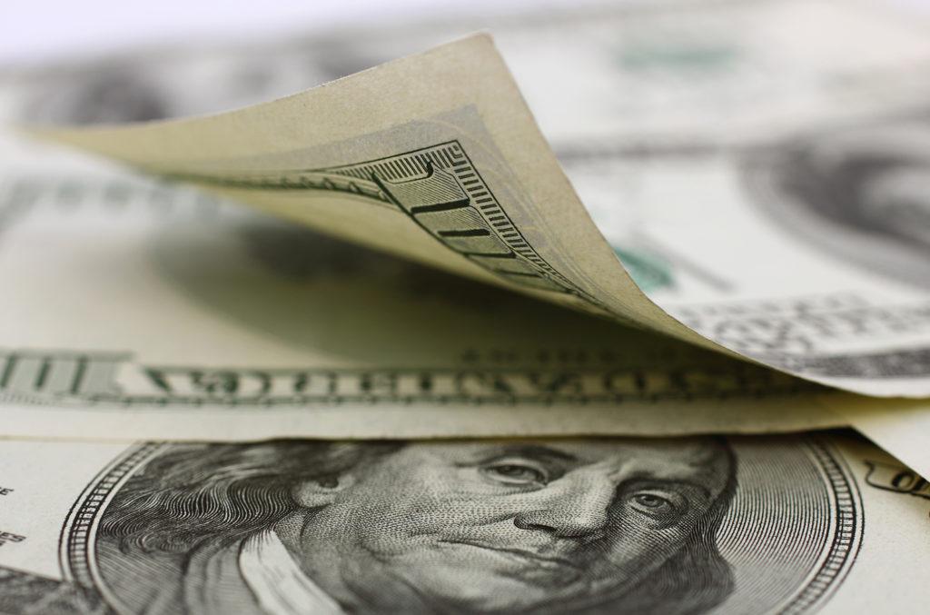 financial planning money