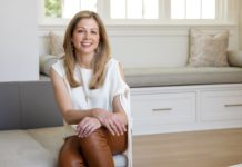 Colleen Waguespack Influential Women in Business