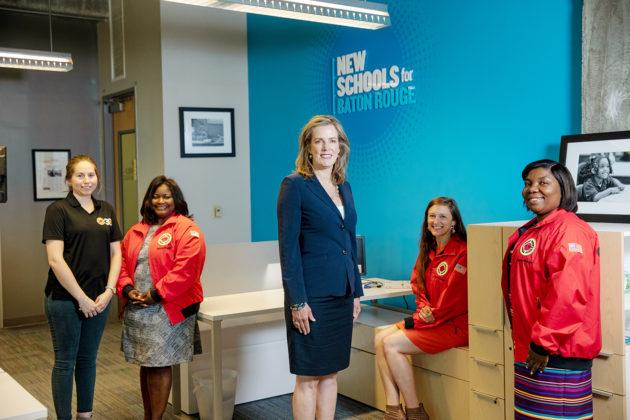Women in Business Jennifer Eplett Reilly