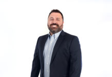 Executive Spotlight Rob Wise