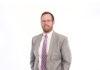 executive spotlight Tyler Gray