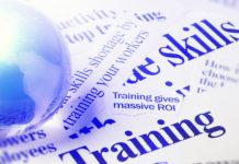 workforce training