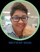 Brittany Nada