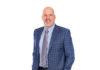 Executive Spotlight Jerry Lebold