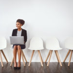 Recruiting women workforce