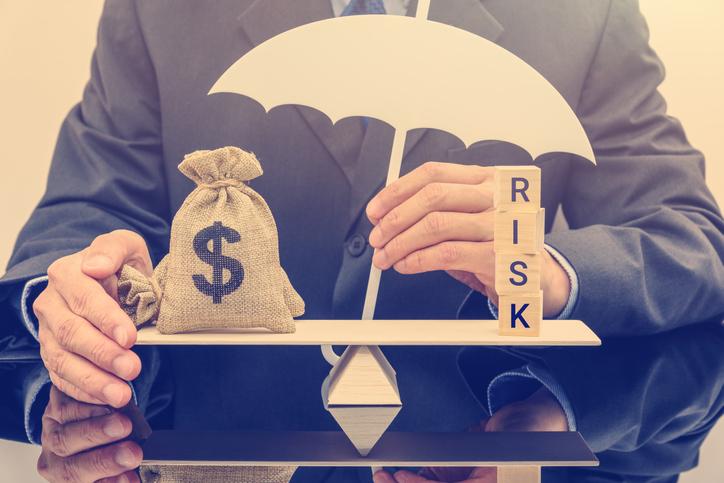 Investment Tip of the Week, sponsored by Wells Fargo Advisor