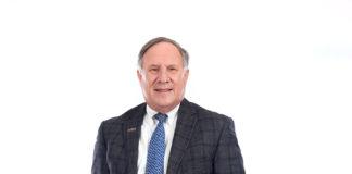 Executive Spotlight Chris D'Elia