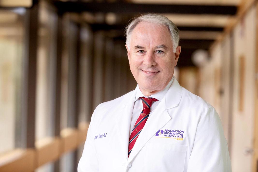 Pennington Biomedical