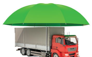 commercial vehicle insurance rates