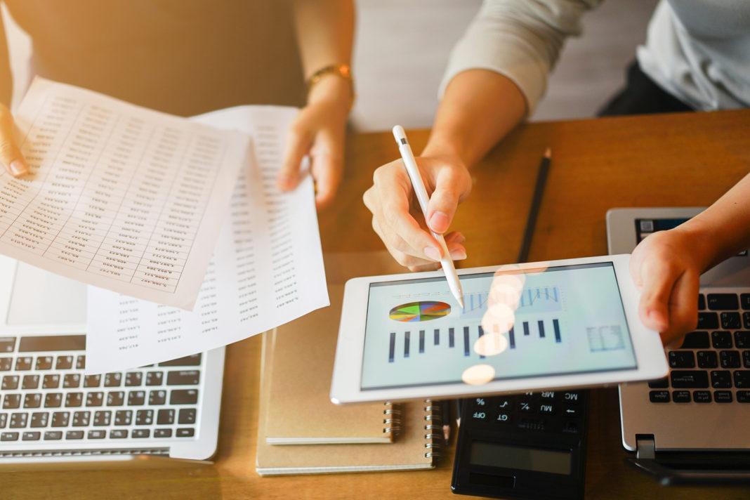 entrepreneur know your financials