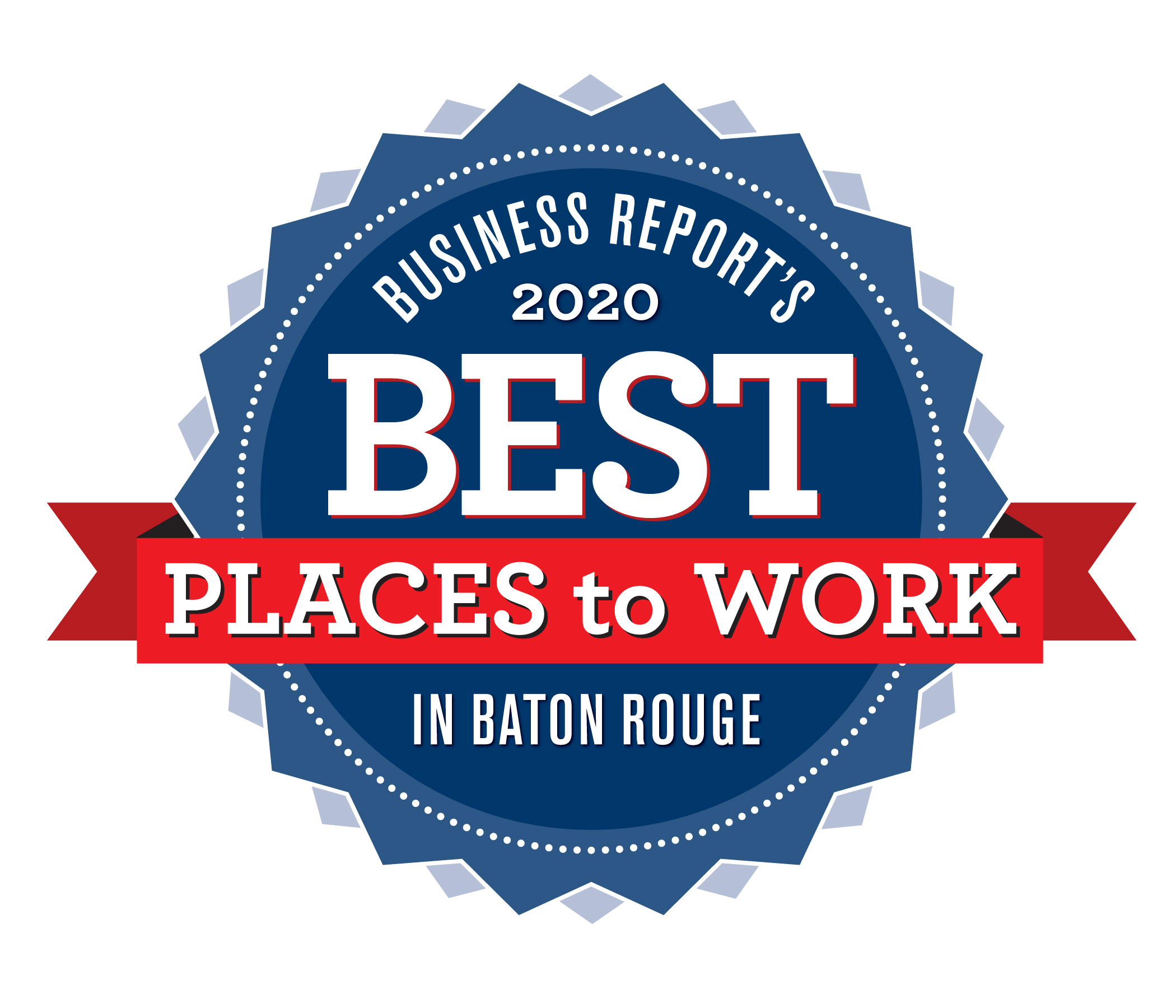 Where to buy baton rouge business report
