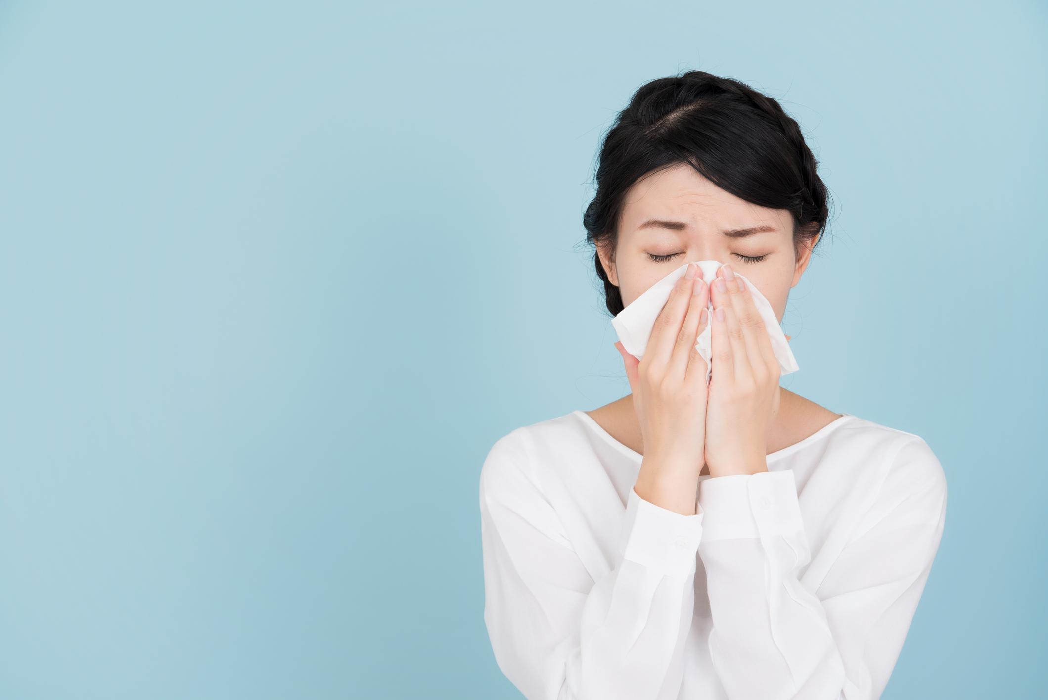 COVID-19 app lets you help fight coronavirus outbreak