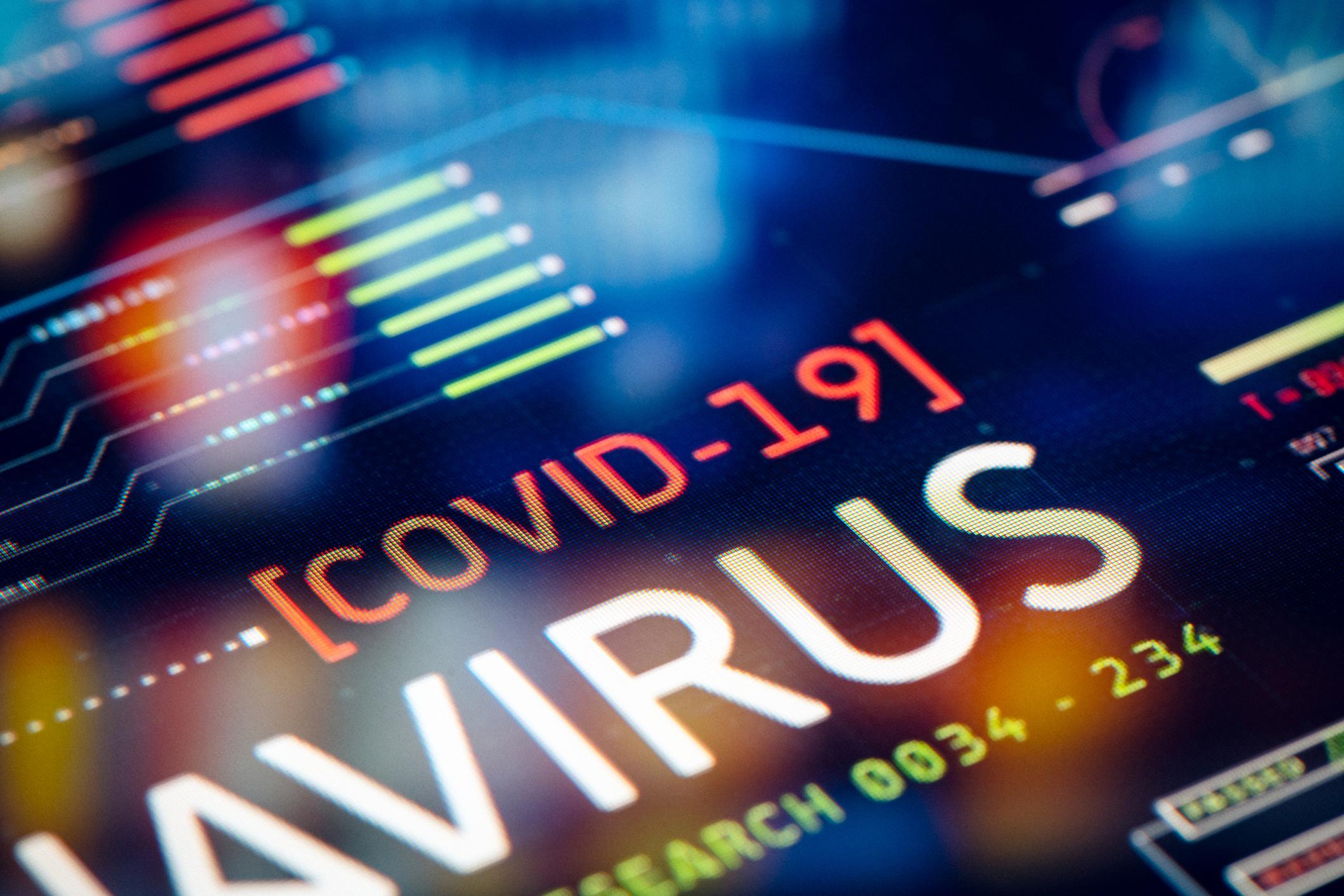 Plymouth girl, 10, diagnosed with coronavirus despite no 'usual symptoms'