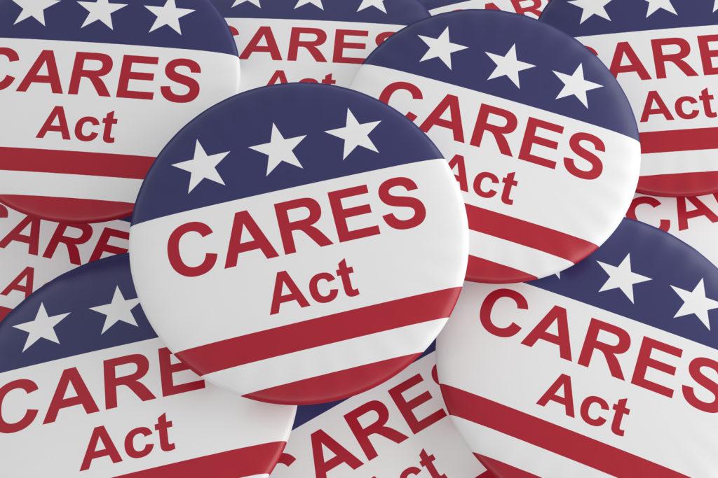 CARES Act 1024x683.