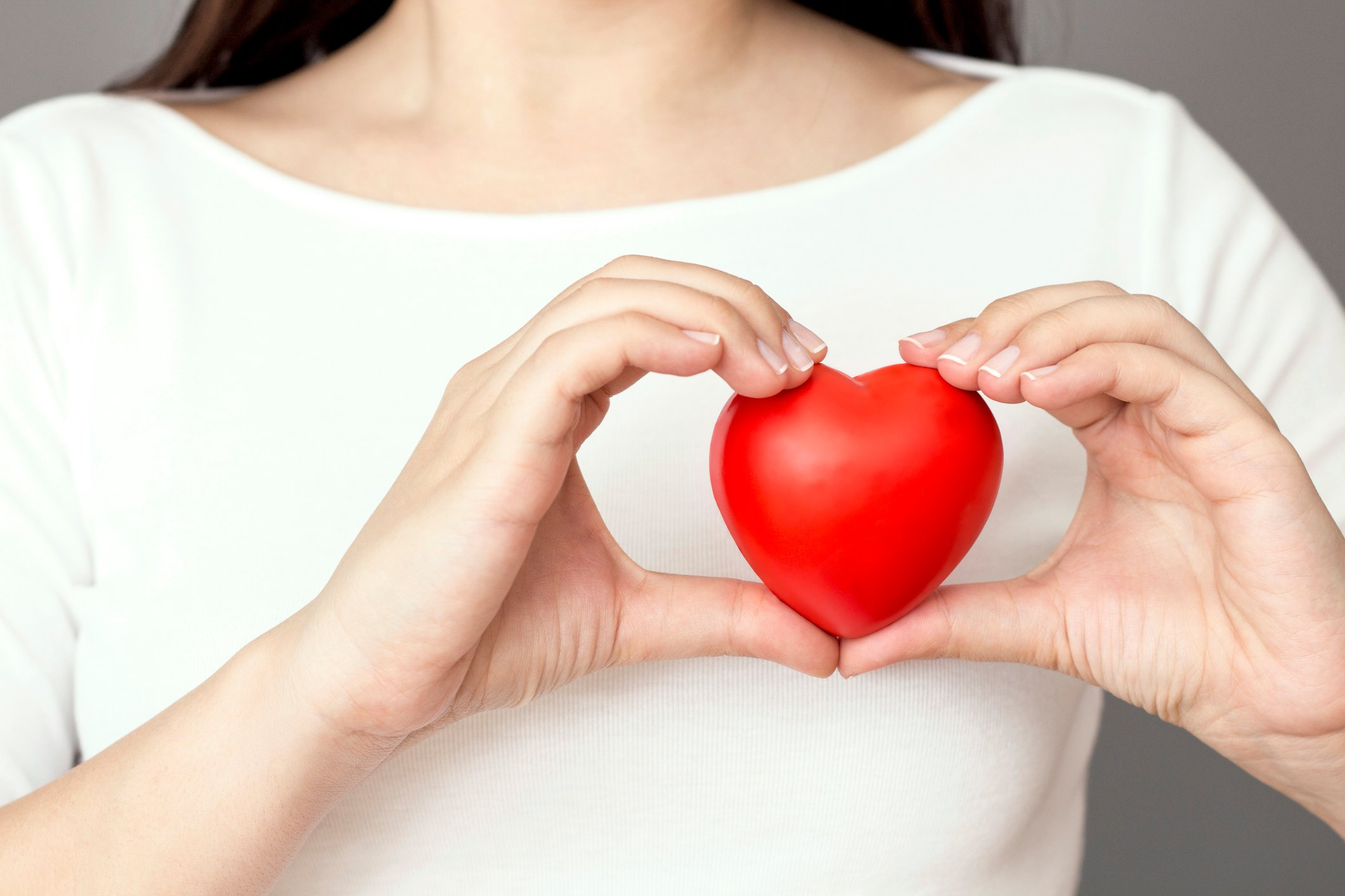 Battling heart disease on all fronts: Holistic approach ...