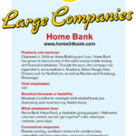 Home Bank Best Places to Work