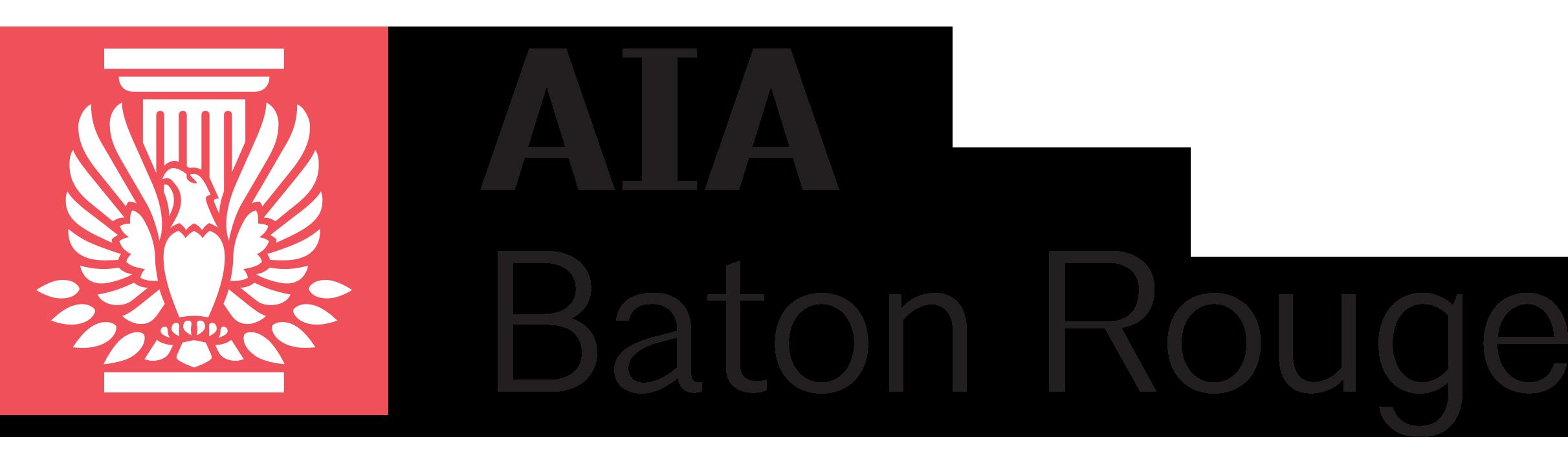 AIA Baton Rouge
