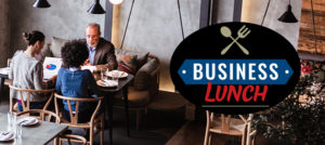 Business Lunch directory