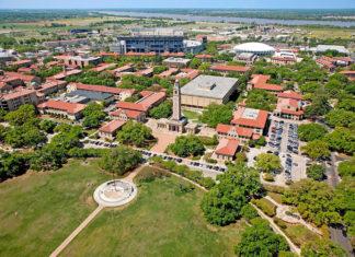 LSU Board Louisiana Energy Partners