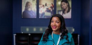 2021 Influential Women in Business